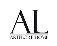 Artelore Home